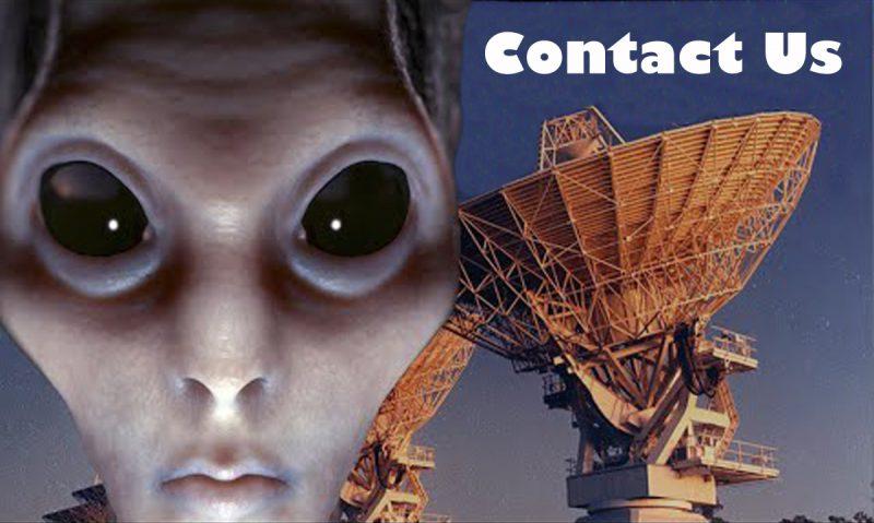 Contact EverythingCozumel.com