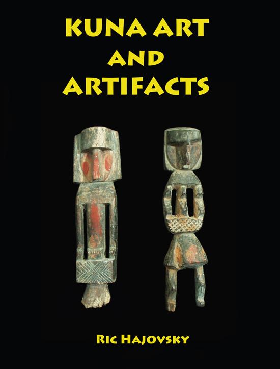 Kuna Art and Artifact